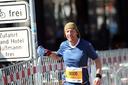 Hannover-Marathon3727.jpg