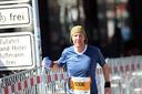 Hannover-Marathon3728.jpg