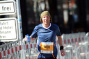Hannover-Marathon3729.jpg