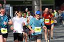 Hannover-Marathon0271.jpg