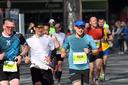 Hannover-Marathon0273.jpg