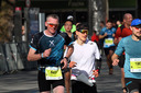 Hannover-Marathon0274.jpg