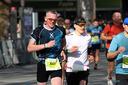 Hannover-Marathon0275.jpg