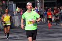 Hannover-Marathon0288.jpg