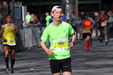 Hannover-Marathon0289.jpg