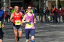 Hannover-Marathon0296.jpg