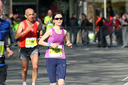 Hannover-Marathon0297.jpg