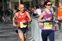 Hannover-Marathon0300.jpg