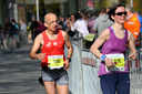 Hannover-Marathon0301.jpg