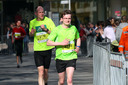 Hannover-Marathon0304.jpg