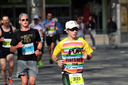 Hannover-Marathon0314.jpg