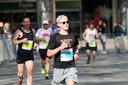 Hannover-Marathon0316.jpg