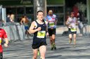 Hannover-Marathon0318.jpg