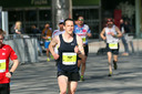 Hannover-Marathon0320.jpg