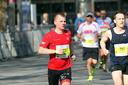 Hannover-Marathon0321.jpg