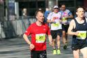 Hannover-Marathon0322.jpg