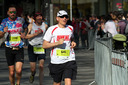 Hannover-Marathon0324.jpg