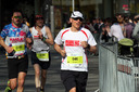 Hannover-Marathon0326.jpg