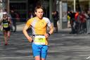 Hannover-Marathon0330.jpg