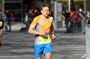 Hannover-Marathon0332.jpg