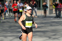 Hannover-Marathon0333.jpg