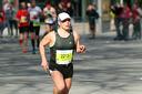 Hannover-Marathon0334.jpg