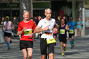 Hannover-Marathon0336.jpg