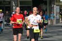 Hannover-Marathon0338.jpg