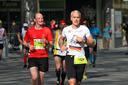 Hannover-Marathon0339.jpg