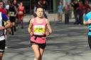 Hannover-Marathon0352.jpg