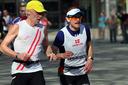 Hannover-Marathon0358.jpg