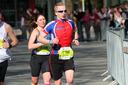 Hannover-Marathon0359.jpg