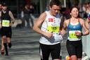 Hannover-Marathon0364.jpg