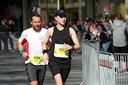 Hannover-Marathon0365.jpg