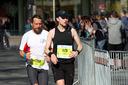 Hannover-Marathon0366.jpg