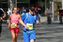 Hannover-Marathon0369.jpg