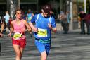 Hannover-Marathon0370.jpg