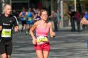 Hannover-Marathon0375.jpg