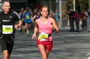 Hannover-Marathon0376.jpg