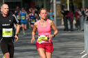 Hannover-Marathon0377.jpg