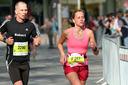 Hannover-Marathon0381.jpg