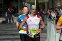 Hannover-Marathon0384.jpg