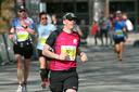 Hannover-Marathon0386.jpg