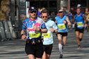 Hannover-Marathon0390.jpg