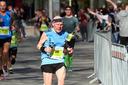 Hannover-Marathon0393.jpg