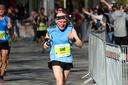 Hannover-Marathon0395.jpg