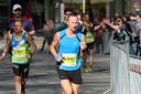Hannover-Marathon0398.jpg