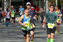 Hannover-Marathon0399.jpg