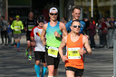 Hannover-Marathon0412.jpg
