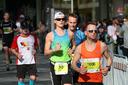 Hannover-Marathon0414.jpg